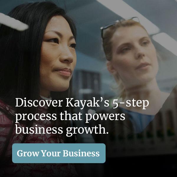 2019-kayak-buisiness-growth-CTA
