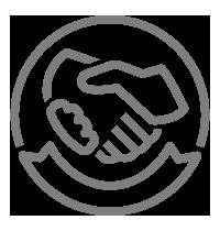 sales partners