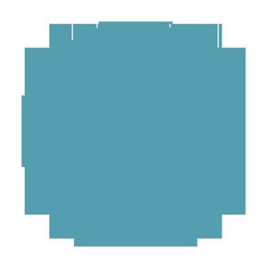siteshop online store