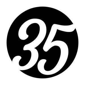 SiteShop35 Plan Icon