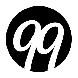 SiteShop99 Plan Icon