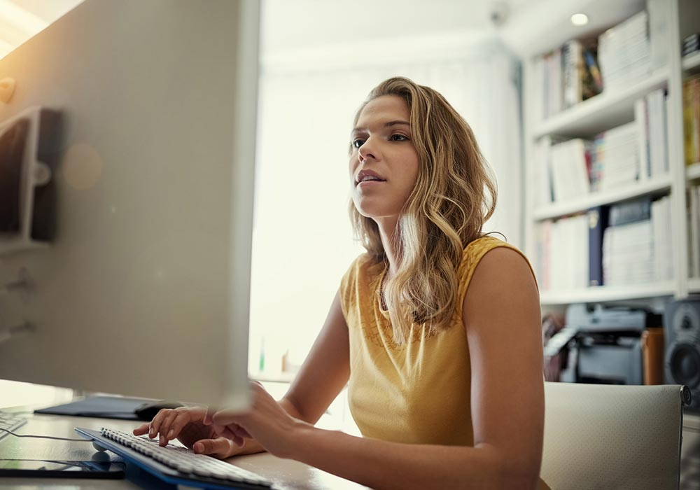 virtual-webmaster-female